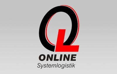 ONLINE Systemlogistik