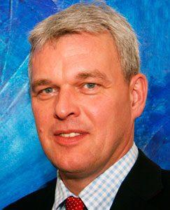 Christian Göllner