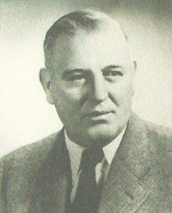 Friedrich Göllner