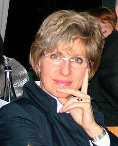 Silke Göllner
