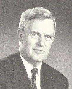 Werner Göllner