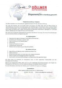 disponent_goehamburg