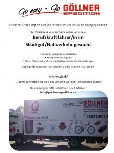 stellenanzeige_stueckgutfahrer_in