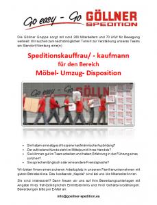 stellenanzeige_dispo_moebel
