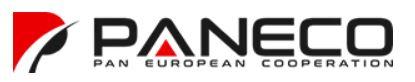 Paneco (Pan European Cooperation)
